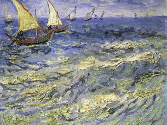 vincent-van-gogh-seascape-at-saintes-maries