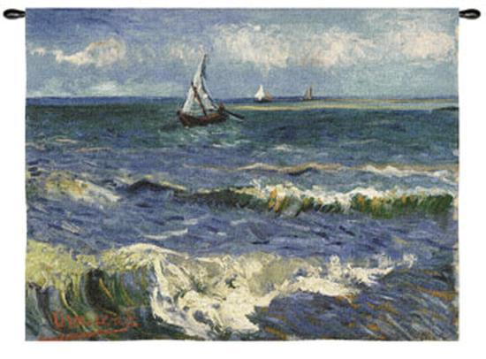 vincent-van-gogh-seascape-near-saintes-maries