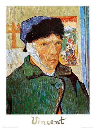 vincent-van-gogh-self-portrait-with-bandaged-ear-c-1889