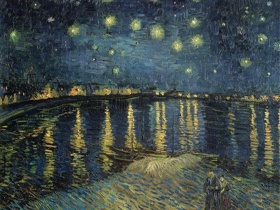 vincent-van-gogh-starry-night-over-the-rhone-c-1888