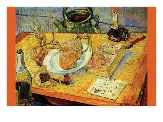 vincent-van-gogh-still-life-drawing-board-pipe-onions-and-sealing-wax