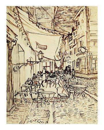 vincent-van-gogh-study-for-the-cafe-terrace-at-night