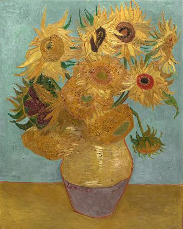 vincent-van-gogh-sunflowers-c-1889