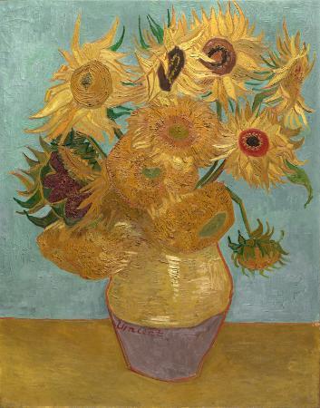 vincent-van-gogh-sunflowers-c-1889