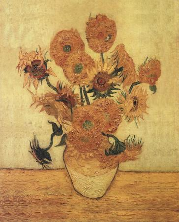 vincent-van-gogh-sunflowers-on-gold