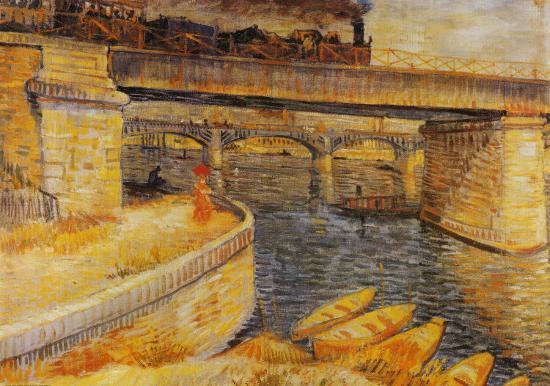 vincent-van-gogh-the-bridge-at-asnieres