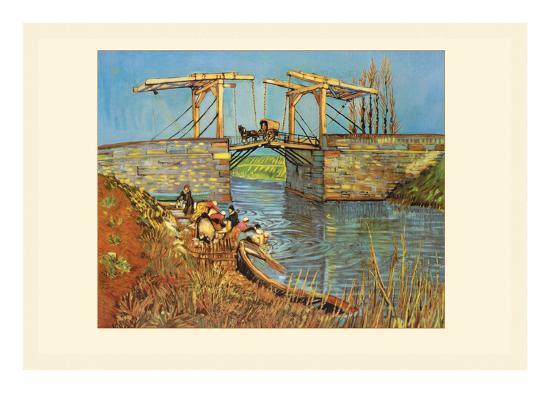 vincent-van-gogh-the-bridge