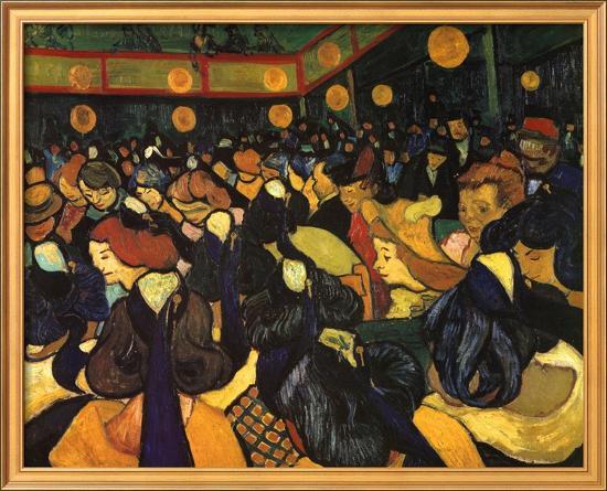 vincent-van-gogh-the-dance-hall-at-arles-c-1888