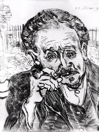vincent-van-gogh-the-man-with-the-pipe-portrait-of-doctor-paul-gachet-15th-march-1890