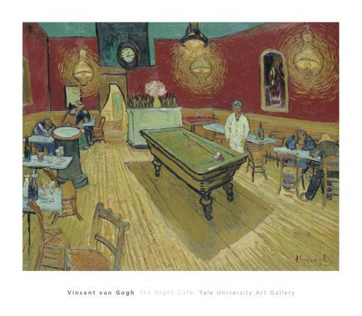 vincent-van-gogh-the-night-cafe-in-the-place-lamartine-in-arles-c-1888