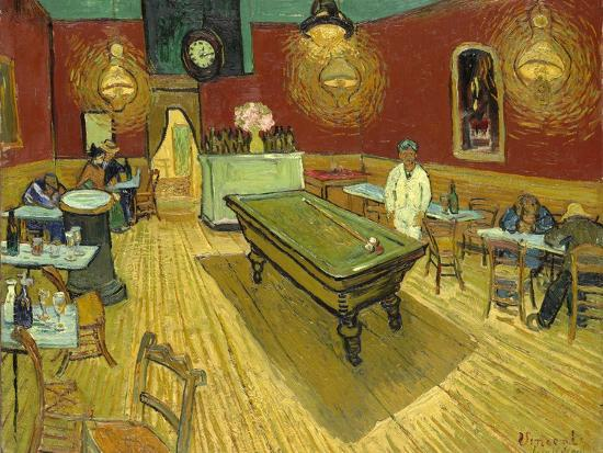 vincent-van-gogh-the-night-cafe