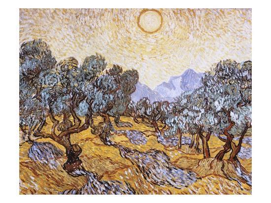 vincent-van-gogh-the-olive-trees