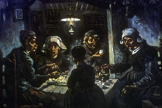 vincent-van-gogh-the-potato-eaters-1885