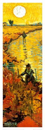 vincent-van-gogh-the-red-vineyard-at-arles-c-1888-detail