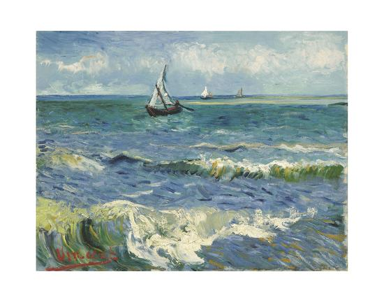 vincent-van-gogh-the-sea-at-les-saintes-maries-de-la-mer-1888