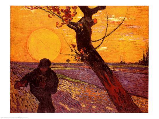 vincent-van-gogh-the-sower-c-1888