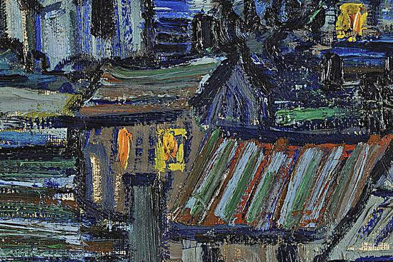 vincent-van-gogh-the-starry-night-june-1889-detail