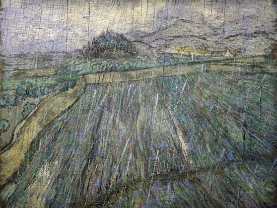 vincent-van-gogh-the-storm