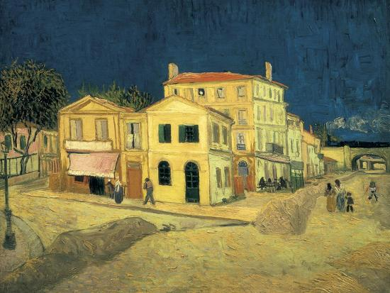vincent-van-gogh-the-yellow-house-at-arles