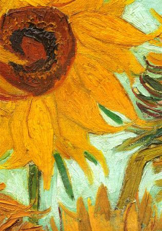 vincent-van-gogh-twelve-sunflowers-detail