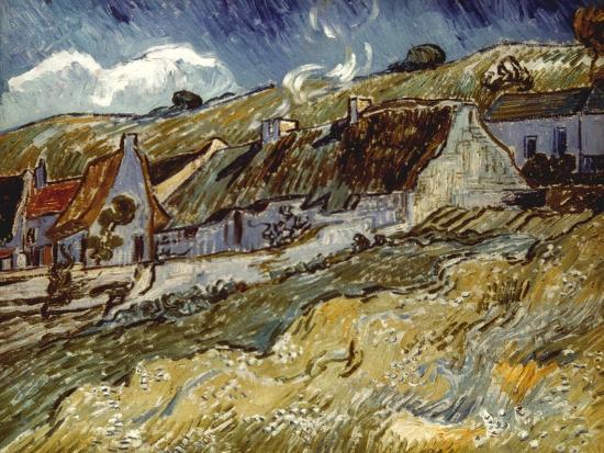 vincent-van-gogh-van-gogh-cottages-1890