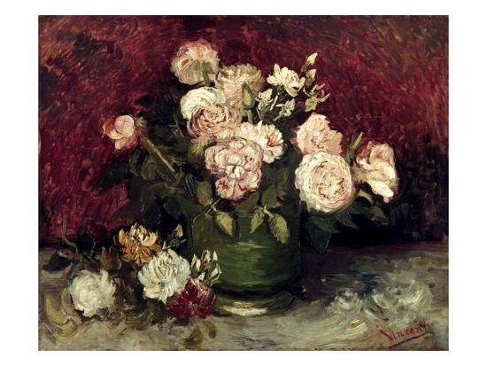 vincent-van-gogh-van-gogh-roses-1886