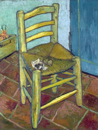 vincent-van-gogh-van-gogh-s-chair-1888