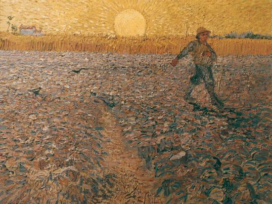 vincent-van-gogh-van-gogh-sower-1888