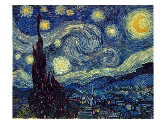 vincent-van-gogh-van-gogh-starry-night