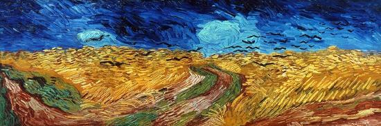 vincent-van-gogh-van-gogh-wheatfield-1890