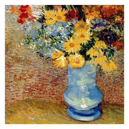 vincent-van-gogh-vase-avec-bouquets-de-fleurs