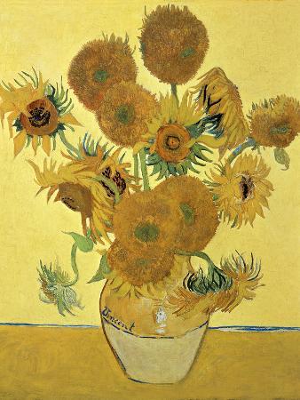 vincent-van-gogh-vase-of-fifteen-sunflowers-c-1888