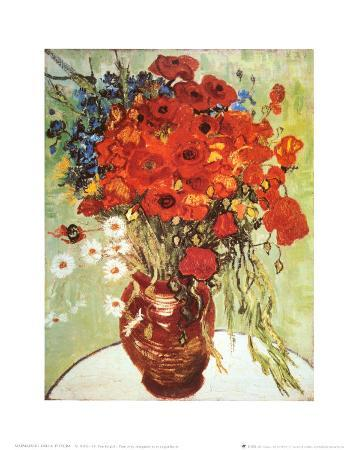 vincent-van-gogh-vase-with-daisies-and-poppies