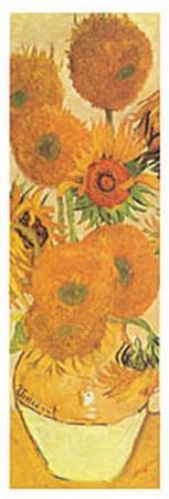 vincent-van-gogh-vase-with-fifteen-sunflowers-detail