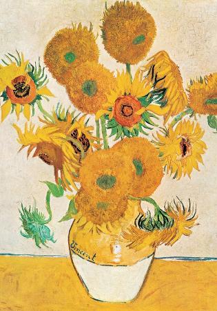 vincent-van-gogh-vase-with-fifteen-sunflowers