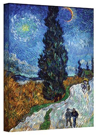 vincent-van-gogh-vincent-van-gogh-country-road-in-provence-by-night-gallery-wrapped-canvas