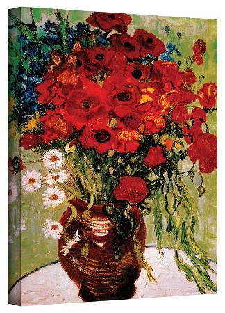 vincent-van-gogh-vincent-van-gogh-daises-and-poppies-wrapped-canvas