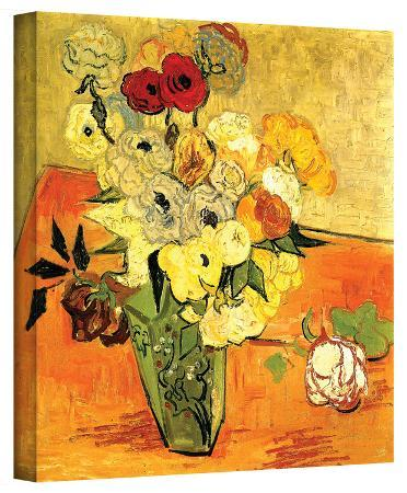 vincent-van-gogh-vincent-van-gogh-japanese-vase-with-roses-and-anemones-wrapped-canvas-art