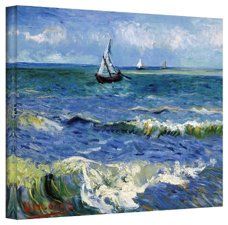 vincent-van-gogh-vincent-van-gogh-seascape-at-saintes-maries-wrapped-canvas-art