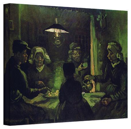 vincent-van-gogh-vincent-van-gogh-the-potato-eaters-wrapped-canvas-art
