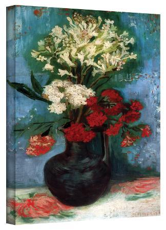 vincent-van-gogh-vincent-van-gogh-vase-with-carnations-and-other-flowers-wrapped-canvas-art