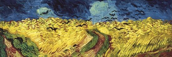 vincent-van-gogh-wheat-field-with-crows
