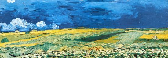 vincent-van-gogh-wheatfield-under-a-cloudy-sky-c-1890