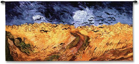 vincent-van-gogh-wheatfields-with-crows