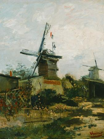 vincent-van-gogh-windmills-on-montmartre