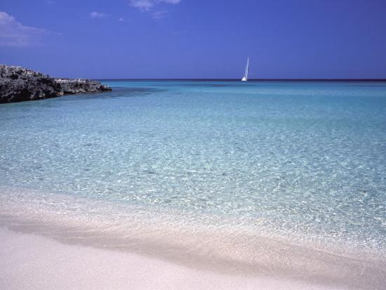 vincenzo-lombardo-beach-and-sailing-boat-formentera-balearic-islands-spain-mediterranean-europe