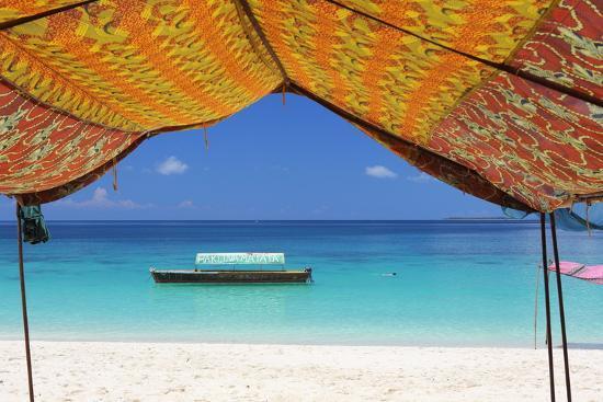 vincenzo-lombardo-beach-pange-island-zanzibar-tanzania-east-africa-africa