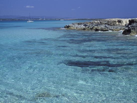 vincenzo-lombardo-rocky-coast-and-sea-formentera-balearic-islands-spain-mediterranean-europe