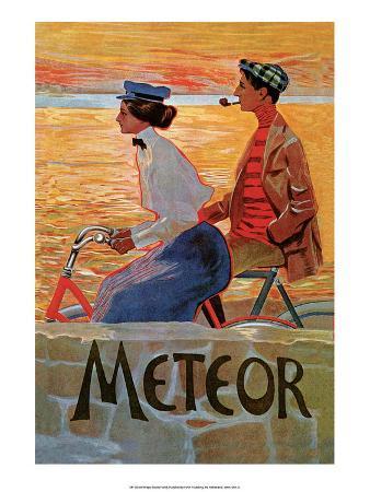 vintage-bicycle-poster-meteor
