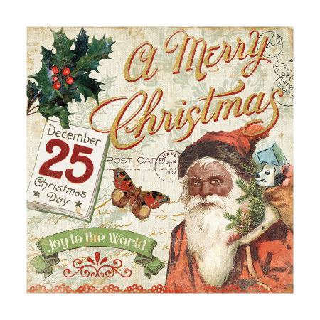 vintage-christmas-ii-santa